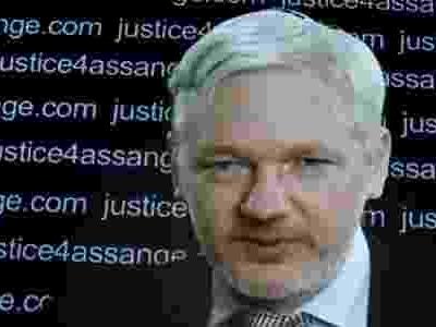 Opinião - Leandro Beguoci | Assange vira ícone de uma era de esperança que não se realizou