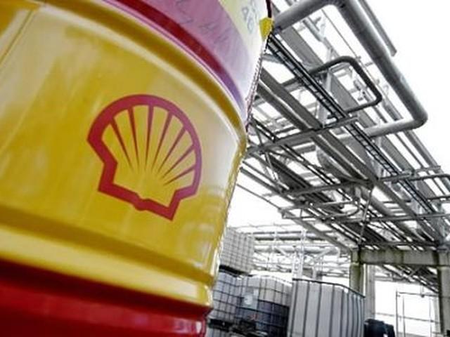 Produção do pré-sal caiu menos que o esperado na pandemia, diz diretor da Shell