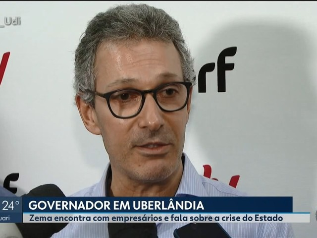 Vídeos: MG2 TV Integração Triângulo Mineiro e Alto Paranaíba de quinta-feira, 20 de fevereiro de 2020