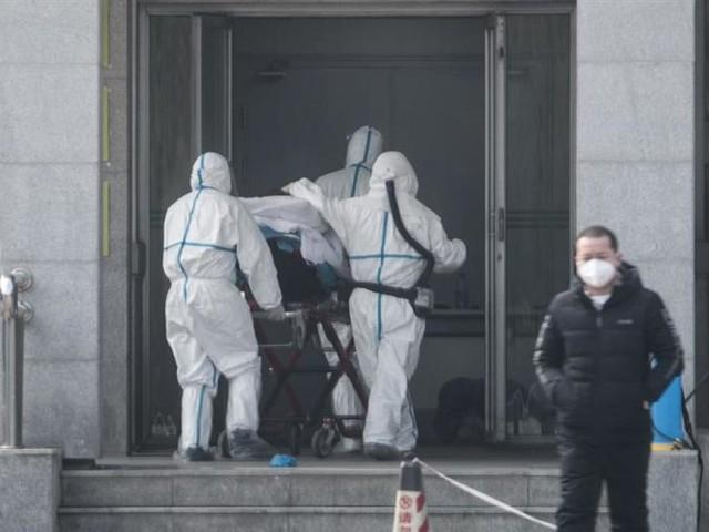 """Incógnitas y certezas del nuevo virus """"controlable"""" que ya ha matado a tres personas en China y contagiado a 201"""