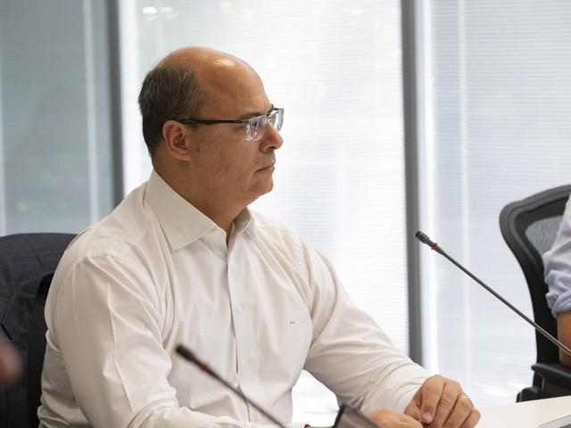 'Prisão dos envolvidos no caso Marielle talvez aconteça neste mês', diz governador