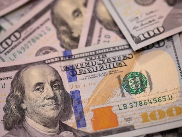 Atuação do BC no câmbio faz dólar recuar e ser negociado abaixo de R$ 3,90