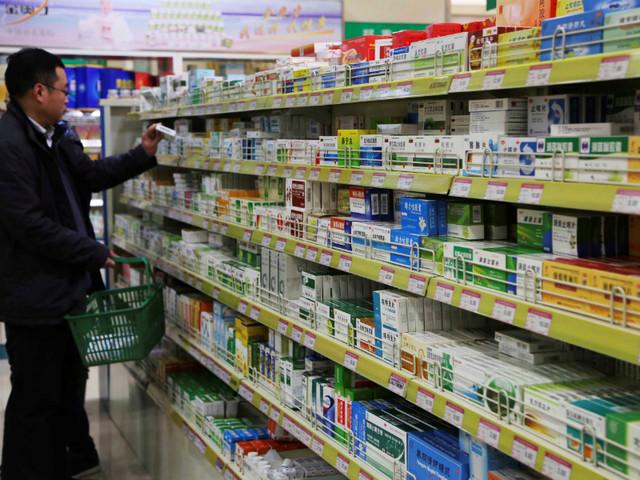 Falhas nas farmácias deram 45 milhões de negas a utentes