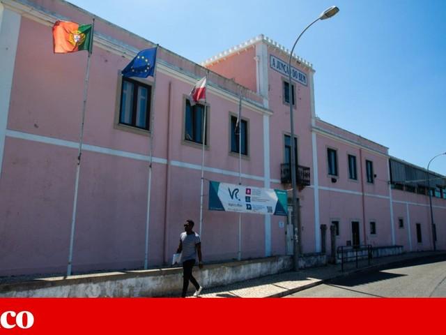 Mais de 40 milhões de euros para escolas profissionais privadas de Lisboa e do Algarve
