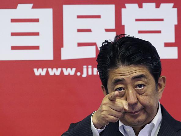 Vans itinerantes oferecem serviços bancários a brasileiros no Japão