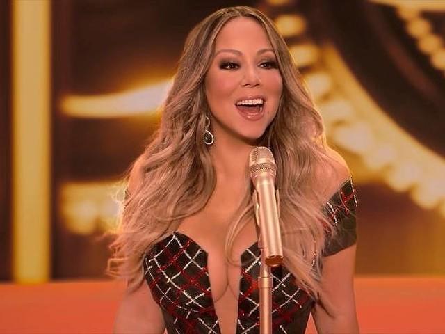 Cardi B e Mariah Carey falam de racismo e prometem parceria: 'Adoraria' diz a rapper