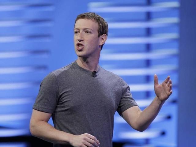 Facebook, Microsoft, Twitter e YouTube se juntam para combater terrorismo na internet