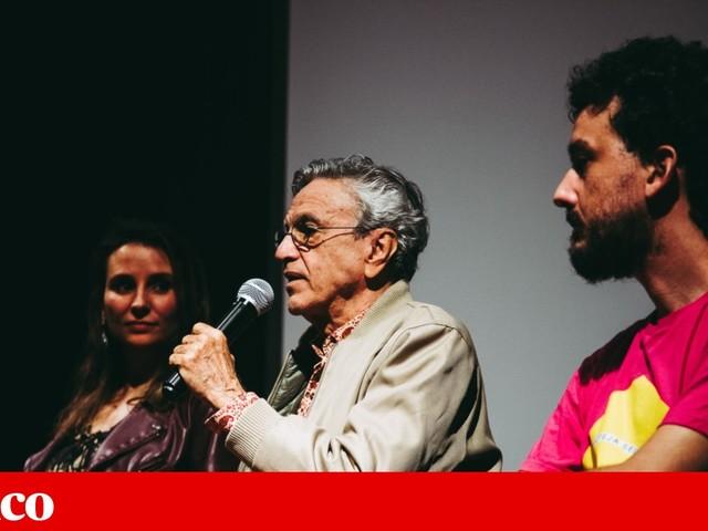 Mídia Ninja dá salto internacional com casa comunitária em Lisboa