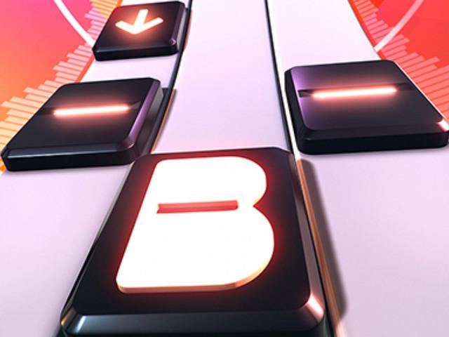Beatstar: dicas para melhorar a pontuação e garantir diamante