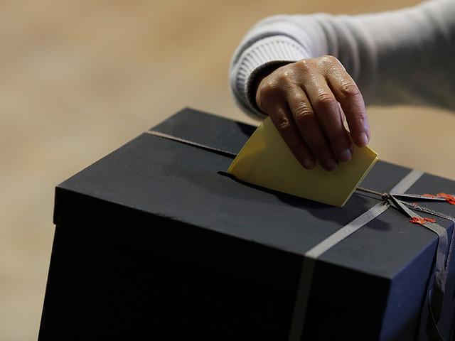 BE Madeira prepara convenção de março com dois candidatos à liderança