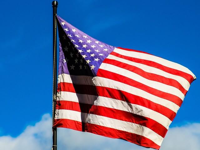 Estados Unidos podem suspender restrições de entrada para brasileiros em breve, diz Reuters