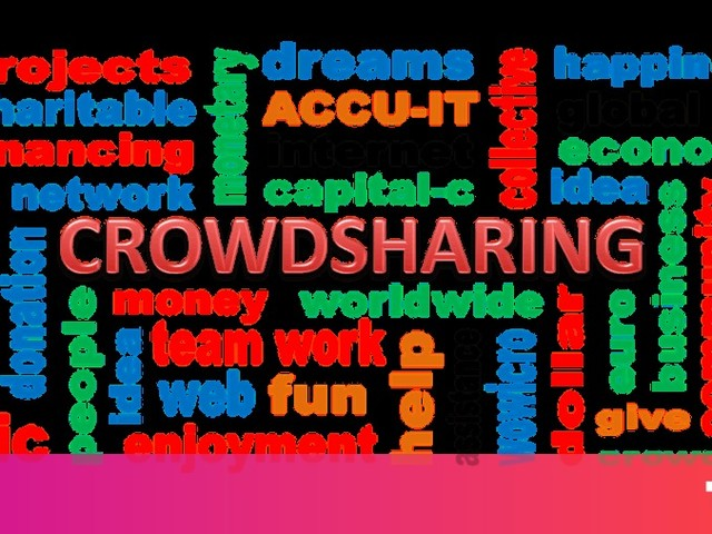 The next era of crowdFunding: why entrepreneurs need to look beyond the launch