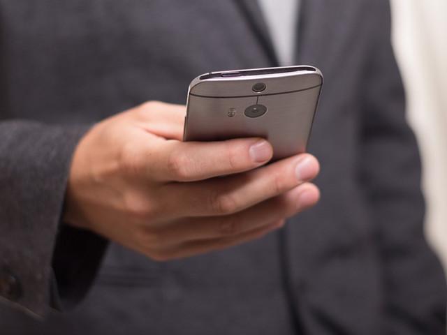 Clicou numa publicidade e passou a subscrever serviços não solicitados por SMS? Não é caso único