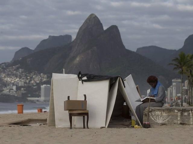 Apenas cinco brasileiros detém riqueza da metade mais pobre do Brasil