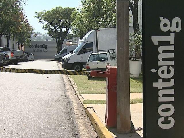 Fábrica de cosméticos demite 150 sem pagar direitos em São João da Boa Vista