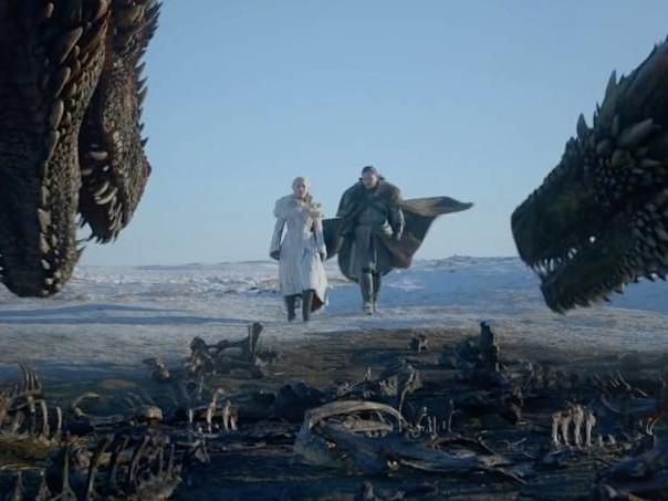 """""""Game of Thrones"""": passei dez dias em Westeros e não acho o rumo de casa"""