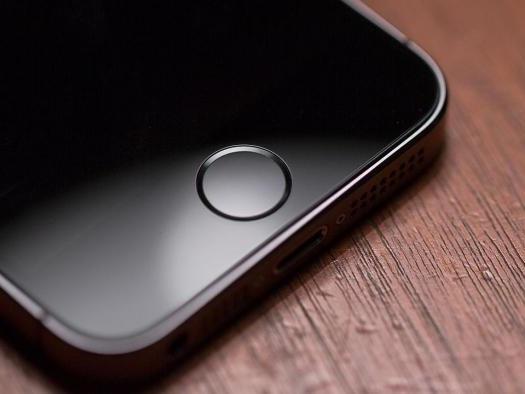 Apple trabalha em sucessor do iPhone 8 com botão Home para 2020, indica rumor