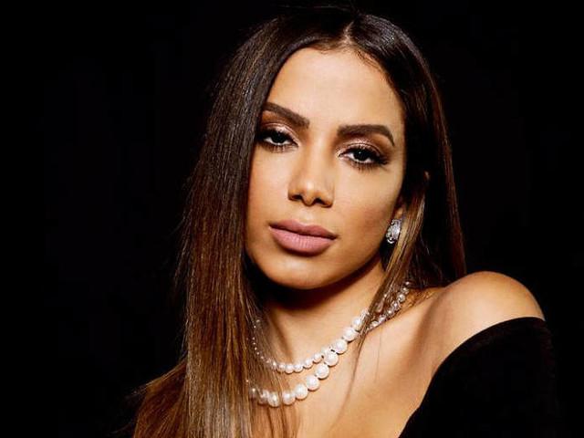 Anitta desacelera para viver ao máximo, mas ainda quer levar funk a gringos