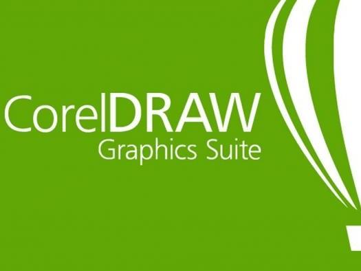 Voltou! Corel Draw está disponível para o macOS após 18 anos