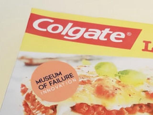 Museu do Fracasso, na Suécia, reúne os piores produtos já lançados