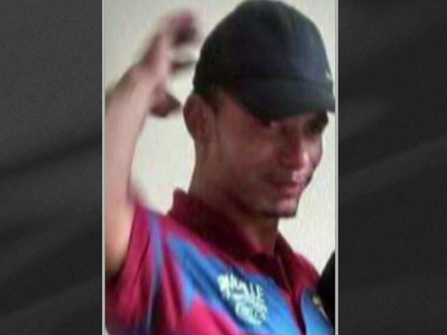 Corpo de catador que socorreu família que teve carro atingido por mais de 80 tiros será sepultado nesta sexta
