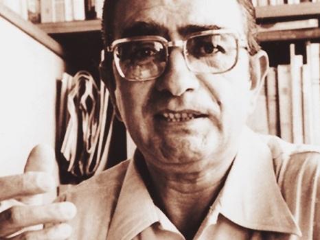 O diagnóstico de Florestan Fernandes sobre o racismo que precisa ser resgatado