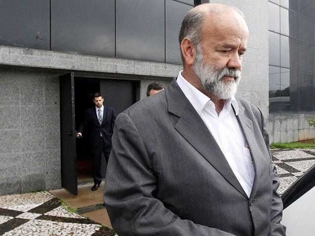 João Vaccari Neto é absolvido em segunda instância