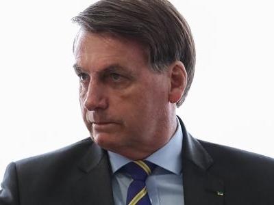 Reunião fora da agenda oficial | Bolsonaro envolve Abin e GSI em reunião com defesa de Flávio sobre 'rachadinha'