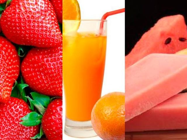 Veja dez alimentos que ajudam a melhorar o desconforto abdominal