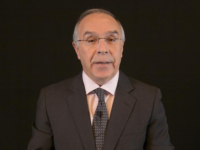 Marques Mendes: Novo diretor dos serviços de informações tem de ser nomeado até setembro
