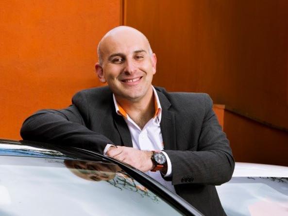 Movida investe no mercado de SUV