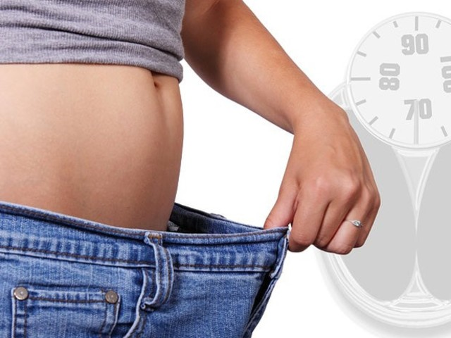 Está de dieta? Veja 6 hábitos que você deve adotar na sua rotina