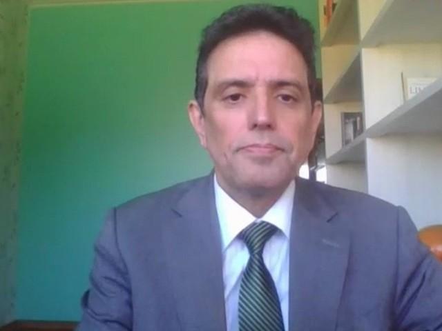 Agências fechadas do INSS dificultam vida do segurado; veja que situações dependem de avaliação presencial