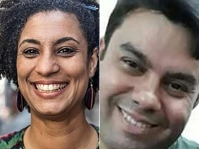 Caso Marielle: presos poderão fazer delação premiada para apontar mandante