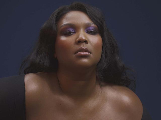 """Lizzo lança a ótima """"Tempo"""", com a Missy Elliott, e se você ainda não a conhece, esse é o momento"""