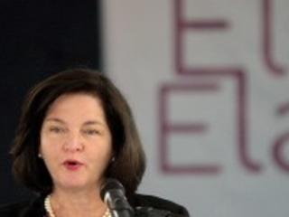 """Liberdade de expressão não pode ser usada para alimentar """"ódio e intolerância"""", diz Toffoli"""