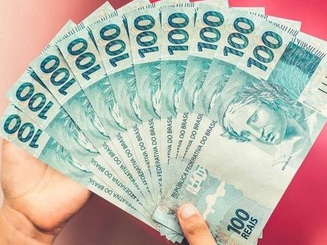 Dívida federal cresce 9,5%, atinge R$ 4,24 trilhões e bate recorde