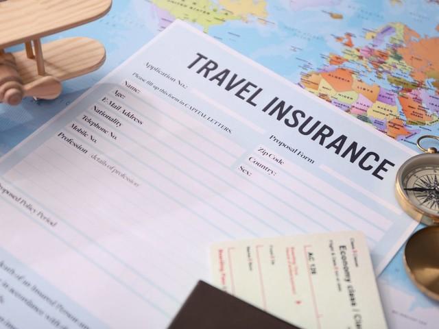 Alguns alertas antes de contratar o seguro viagem