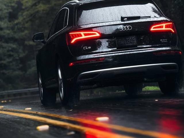 Audi Q5 2018 chega ao Brasil em agosto - preços estimados