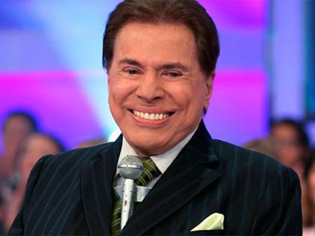 Silvio Santos cria Tinder da TV brasileira para desencalhar jovens e é copiado por outras emissoras