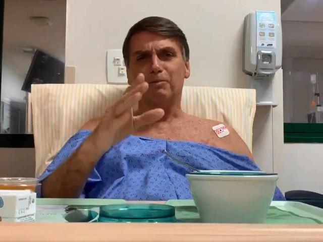 Bolsonaro receberá texto único de reforma da Previdência, diz secretário