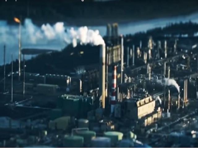 Rússia nega acidente nuclear mas foram detetados níveis de radioatividade mil vezes acima do normal