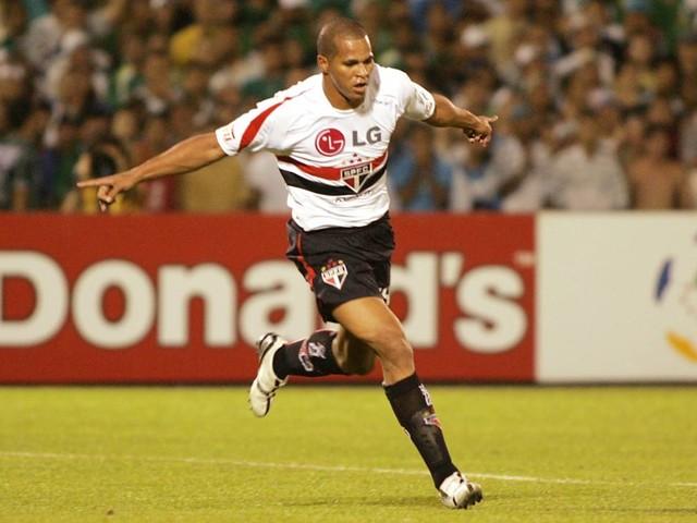 Aloísio Chulapa defende Pato e pede contratação de pivô no São Paulo