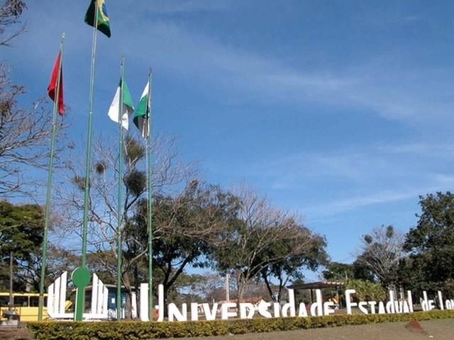 Universidade Estadual de Londrina divulga resultado do Vestibular 2019