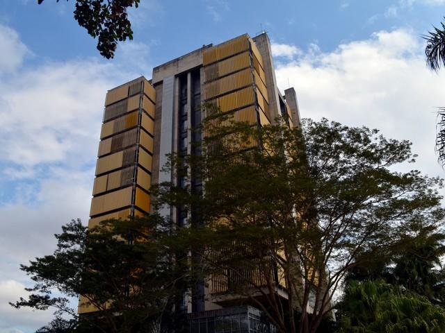 Com reajuste inflacionário maior do que há 1 ano, alta no IPTU para 2019 é de 6,06% em Piracicaba
