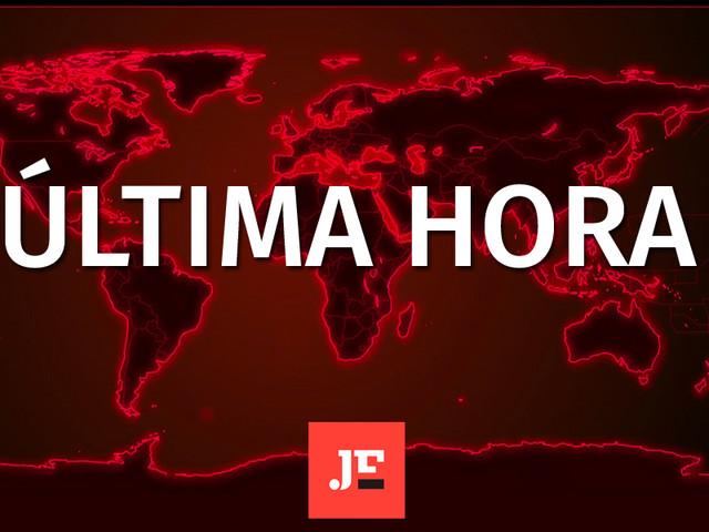 Helicóptero cai durante combate a incêndio em Castro Daire