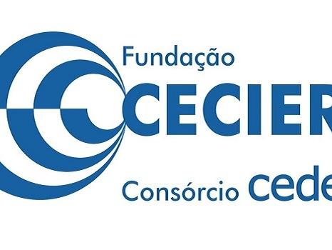 Cederj abre período para solicitação de isenção, cotas e ações afirmativas do Vestibular 2019/2