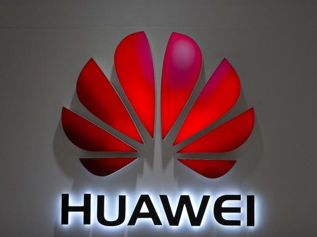 Huawei deve demitir centenas de trabalhadores dos Estados Unidos