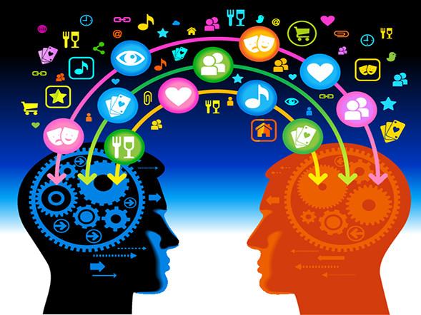 Problemas do Conhecimento Humano: Subjetivismo e Relativismo