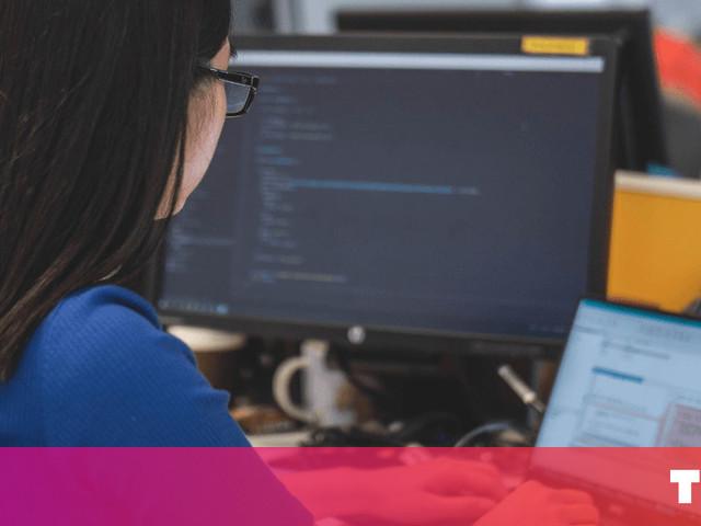 Already learned DevOps? Great, now it's time for GitOps